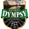 4.0%, There's a very good reason this is our best seller, simply put it's a very, very good beer! This smokey, smooth chestnut ale with a lemony aroma and a citrus edge has a loyal following.
